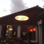 Filou Steinhude - Bar