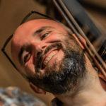 Violinist Ben Wain live im Filou Steinhude