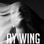 Musikerin und Produzentin Ay Wing aus Berlin kommt mit Russell Swallow ins Filou