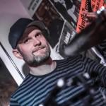 Henning Wehland - Der letzte an der Bar -Tour 2015 - Filou Steinhude