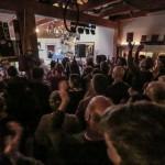 Henning Wehland live - Der letzte an der Bar -Tour 2015 - Filou Steinhude