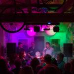 Concert im Filou - Die Kneipe in Steinhude