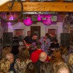 Konzert im Filou - Die Kneipe in Steinhude